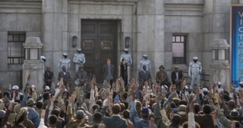 hunger-games-salute-1